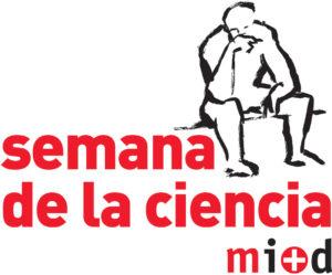Semana de la Ciencia 2018 - DA LA VUELTA AL MUNDO COMO MAGALLANES, EMPLEANDO CARTOGRAFÍA EN LA NUBE @ Aula Casa de oficios. Edificio C. Real Sociedad Geográfica