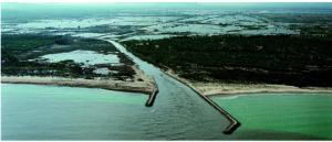 Evidencias e incertidumbres del Cambio Climático y de los riesgos asociados en el litoral mediterráneo español. @ REAL SOCIEDAD GEOGRÁFICA | Madrid | Comunidad de Madrid | España