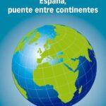Aportación española UGI Estambul 2020