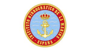 """""""Instituto Hidrográfico de la Marina. Seguridad en la navegación y Apoyo a la Fuerza Naval"""" @ Conferencia on line"""